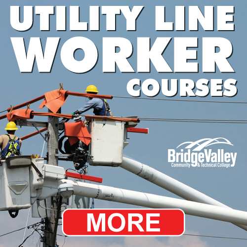 Utility Line Worker Courses
